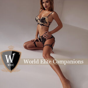 escort-paris-girls-world-elite-companion-alisa-02-10082020