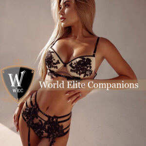 escort-paris-girls-world-elite-companion-alisa-04-10082020