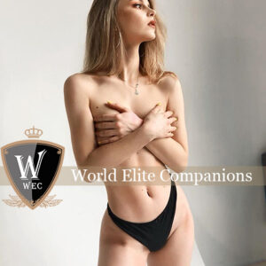 escort-paris-girls-world-elite-companion-alisa-05-10082020