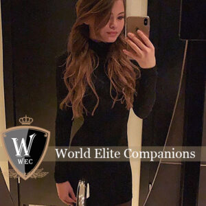 escort-paris-girls-world-elite-companion-bruna-01-30092020