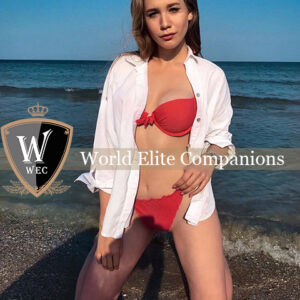 escort-paris-girls-world-elite-companion-snejana-01-30092020