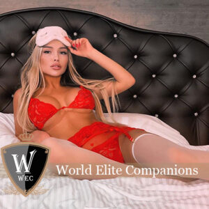 escort-paris-girls-world-elite-companion-mia-01-30092020