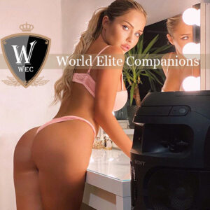 escort-paris-girls-world-elite-companion-mia-02-30092020