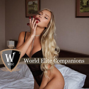 escort-paris-girls-world-elite-companion-mia-04-30092020