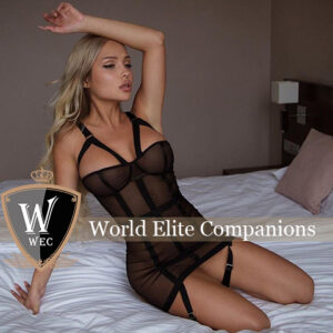 escort-paris-girls-world-elite-companion-mia-05-30092020