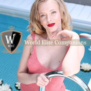 escort-paris-girls-world-elite-companion-sveta-03-11102020