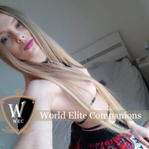 escort-paris-girls-world-elite-companion-sveta-04-11102020