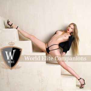 escort-paris-girls-world-elite-companion-sveta-06-11102020