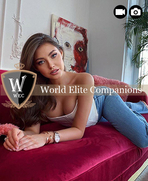 escort-paris-girls-world-elite-companion-beatris-1-13112020