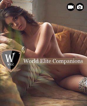 escort-paris-girls-world-elite-companion-diana-1-13112020
