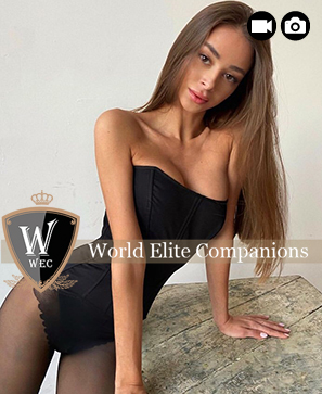 escort-paris-girls-world-elite-companion-kamila-001-27022021